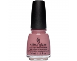 China Glaze Kill The Lights 14ml